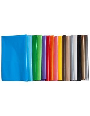 Bolsa plástico para disfraz 65x90