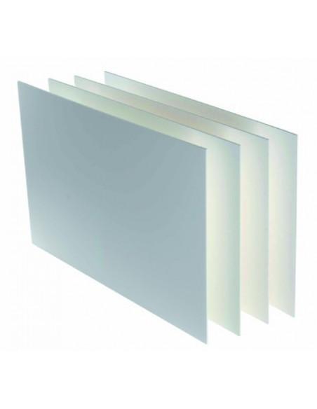 Caja 40 cartón pluma canson 70x100 cm- 3 mm C205154407