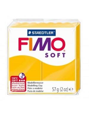Pastilla Fimo Soft 56 gr.