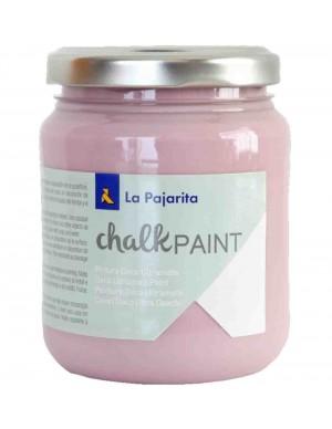 Pintura Chalk Paint 175 ml