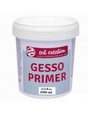 Gesso universal 1000 ml Talens Art Creation