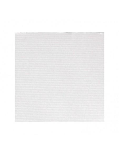 Papel Japonés 53 gr. Medida 78,8x109,1 cm botán blanco