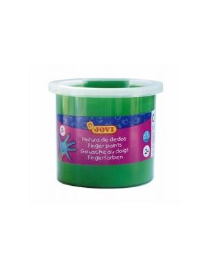 Bote 125 ml pintura de dedos