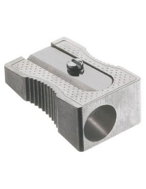 Afilalápiz metal Faber Castell