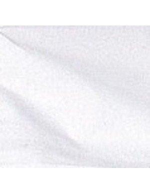 Hoja papel secante 50x70  246 gr. de guarro