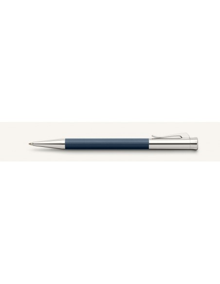 Bolígrafo Graf Von Faber Castell Tamitio Azul Noche 141583