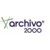 ARCHIVO 2000