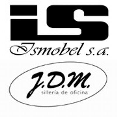 Ismobel-JDM