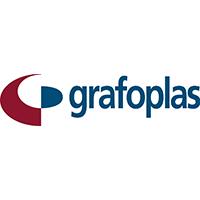 Grafoplas